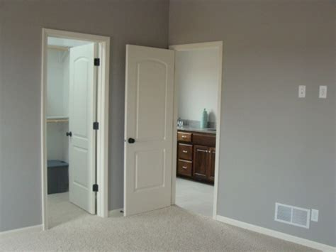 repose gray from sherwin williams paint color combos colors gray and repose gray