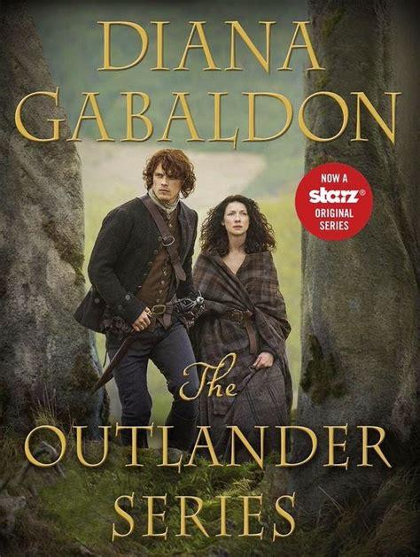 voyager a novel outlander fly high the outlander saga by diana gabaldon voyager
