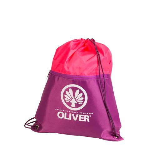 Dossenheim Bag sporttasche oliver sport