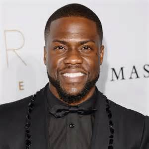 Kevin Hart by Kevin Hart Photosgood