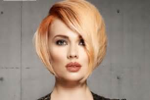 show me current hairs style 40 stylish and sexy short hairstyles for women over 40