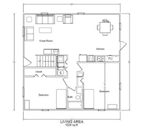home depot layaway plan grizzly log homes economy log home kit
