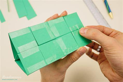 How To Make A Paper Transformer - how to make paper transformer all steps diy