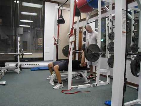 225 bench press test 40 yard dash 225 bench press test youtube