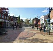 Scunthorpe Deals Vouchers Coupons And Special Offers In