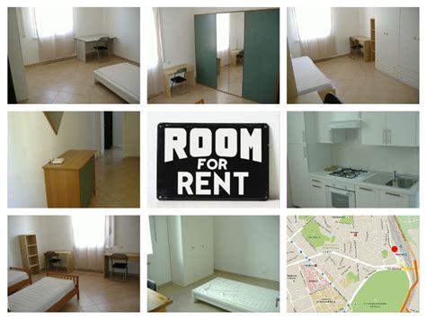 subito it affitto appartamenti roma annunci camere in affitto roma