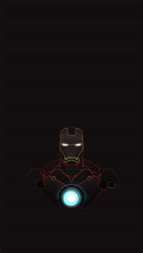 wallpaper hd iron man iphone 6 iron man iphone 5 wallpapers