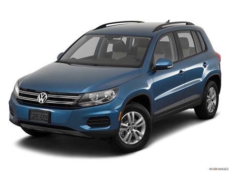 volkswagen tiguan 2017 price volkswagen tiguan 2017 2 0l r line in uae new car prices