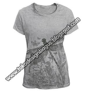 how to design grafis on the t shirt design kaos distro capung desain kaos desain t shirt