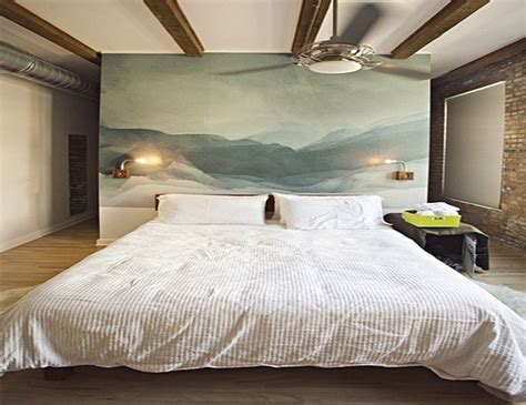artistic headboards upgrade your bedroom tonight with these creative headboard