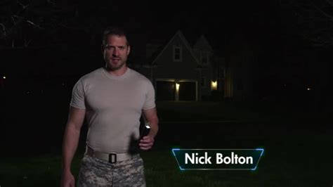 light commercial tac light commercial as seen on tv