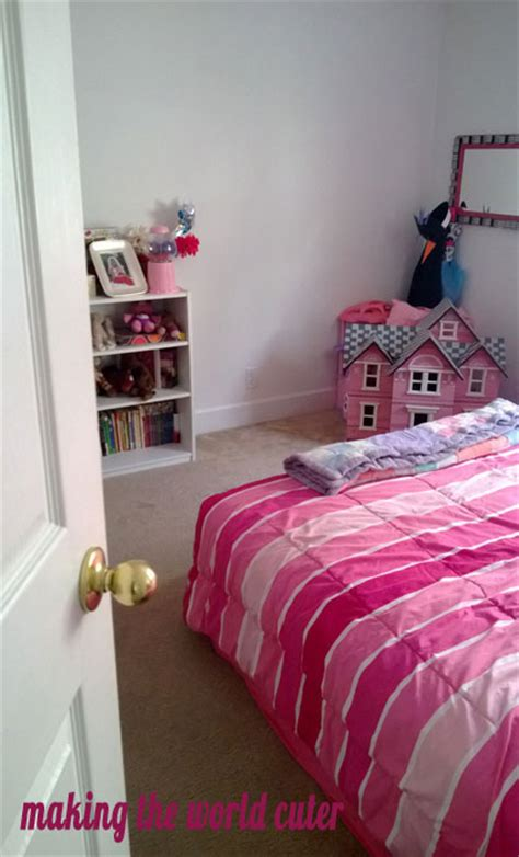 spring cleaning tips for bedroom spring cleaning the bedroom
