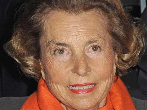 betten ort liliane bettencourt butler claims he was trying to help