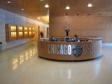 Booth Weekend Mba Tuition by Chicago Booth Introduces Civic Scholars Program