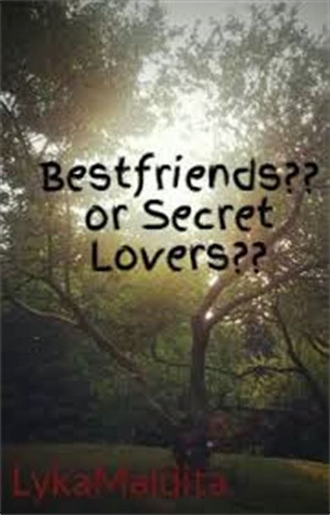 secret lover week 10 finding your secret lover mkmma 2014 master key