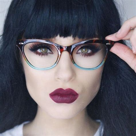 8 Frames For Specs Appeal by 156 Best 4 Specs Appeal Images On
