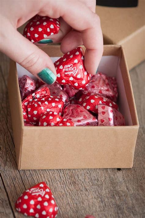 diy valentines for boyfriend diy photo valentines the sweetest occasion the