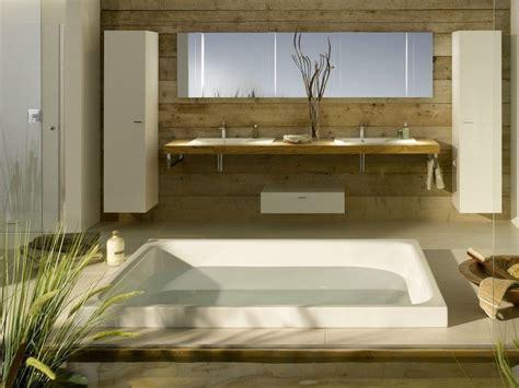 2 seater bathtub bettespa 2 seater bathtub by bette design schmiddem design