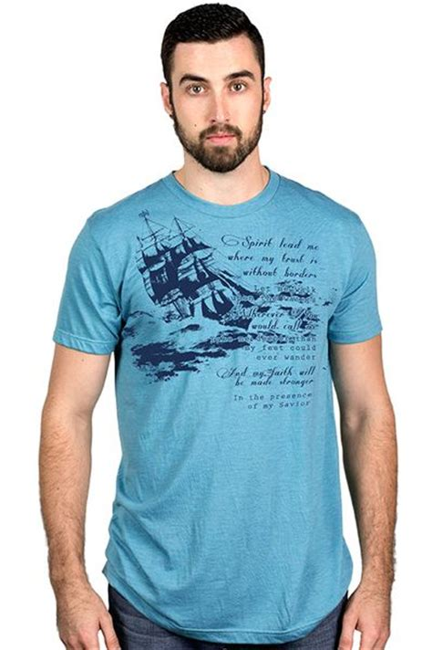 T Shirt Spirit Of Gaza High Quality 17 best images about not of this world notw on