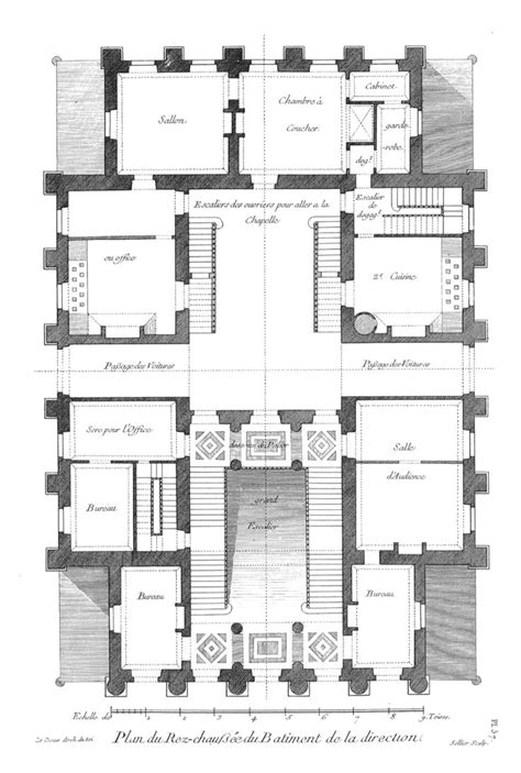 sistine chapel floor plan 100 sistine chapel floor plan 3 3 1 2 1 the greek