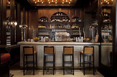 Tuttons Bar, Covent Garden London