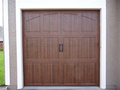Amarr Overhead Doors Amarr Garage Doors Amarr Garage Door Repair Image 2 Amarr Garage Doors Image May Contain