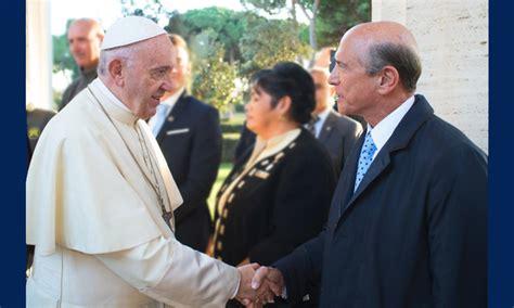 consolati italiani in usa stati uniti ambasciata e consolati in italia
