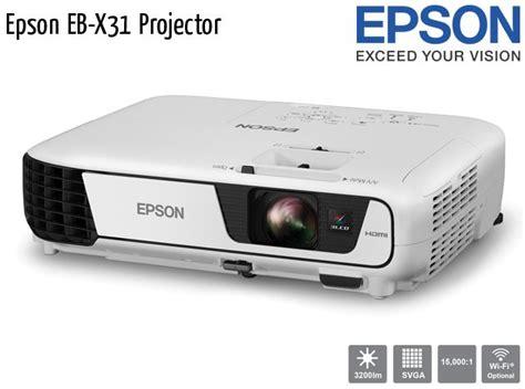 Proyektor Epson Hd epson projectors