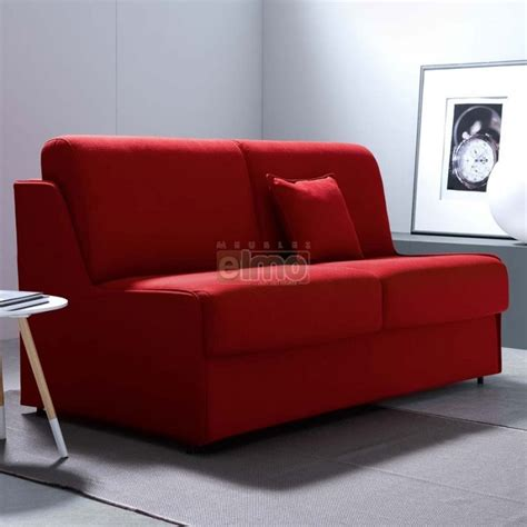 canap駸 lit soldes canap 233 s canap 233 lit convertible 3 places grand couchage