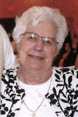 annabelle smith obituary mandan dakota legacy