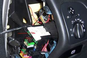 c320 coupe 2004 fuse diagram mbworld org forums