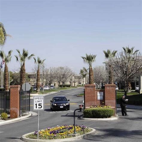 Glenwood Gardens Bakersfield by S Cpr Refusal Sparks Outrage World News