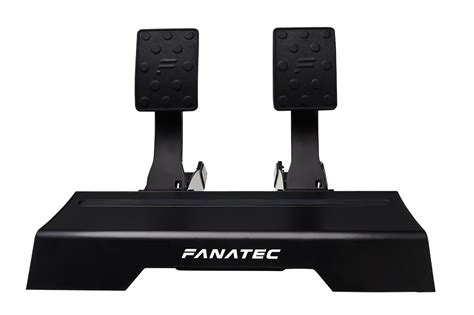volante fanatec xbox one fanatec csl elite wheel starter pack for xbox one pc