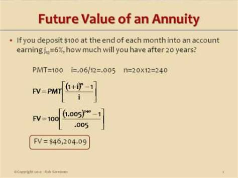 free annuity calculator for excel retirement annuity calculator