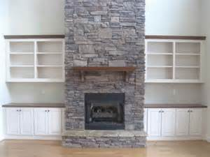 stone gas fireplace home accessories modern ventless gas fireplace with