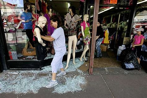 earthquake yesterday in mexico mexico u s border aftershocks in the hundreds sfgate
