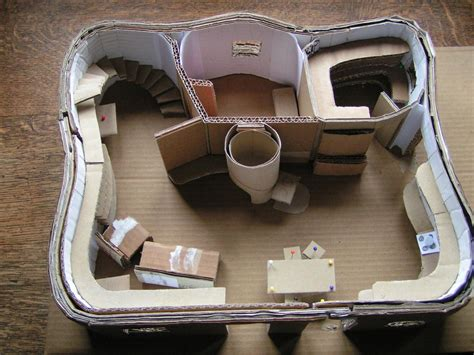 cob house floor plans cob house ideas on pinterest cob houses cob house plans and light decorations