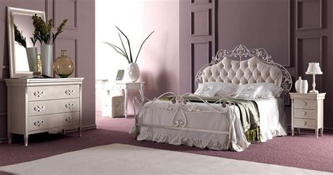 bedroom furniture cyprus bedroom furniture cyprus 28 images bedroom furniture