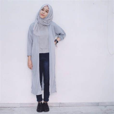Jilbab Model 2016 kumpulan gambar model terbaru 2016 lihat co id