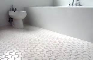 floor tile bathroom ideas 27amazing bathroom pebble floor tiles ideas and pictures