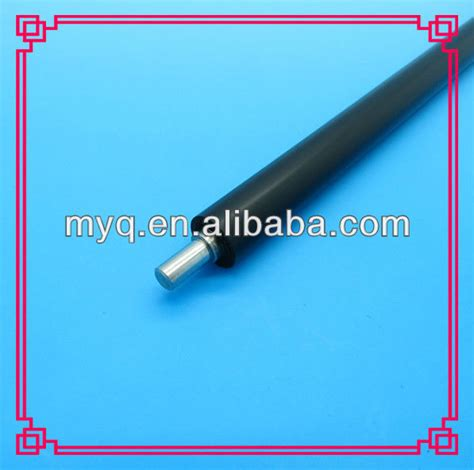 Primary Charge Roller Hp Cp3525 primary charge roller pcr for hp 5500 5550 9730 9731 9732