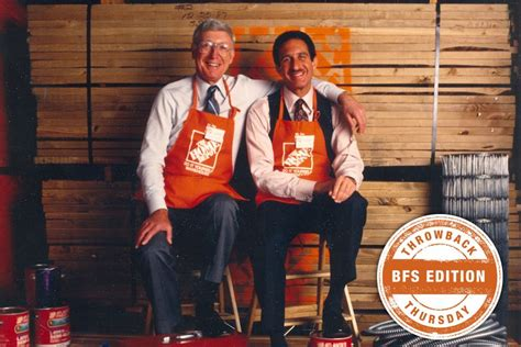 bernie and arthur blank bernie and arthur blank where to buy eco wood