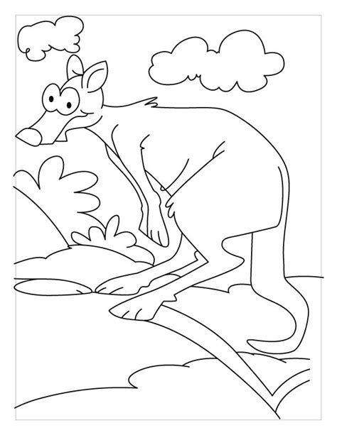 the polar express coloring pages az coloring pages