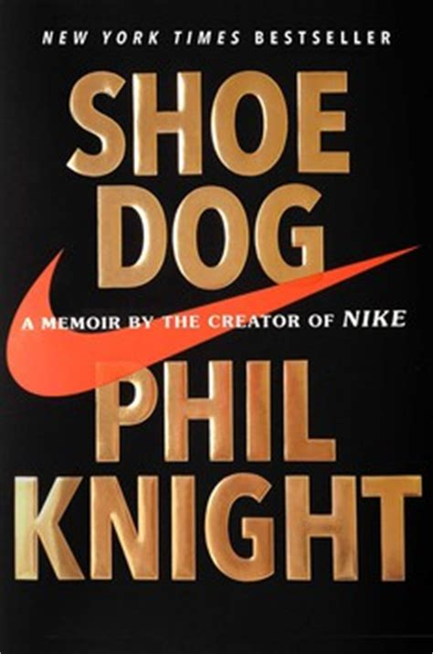 Novel Import Ny Times Best Seller Run Higgins shoe book by phil official publisher page simon schuster