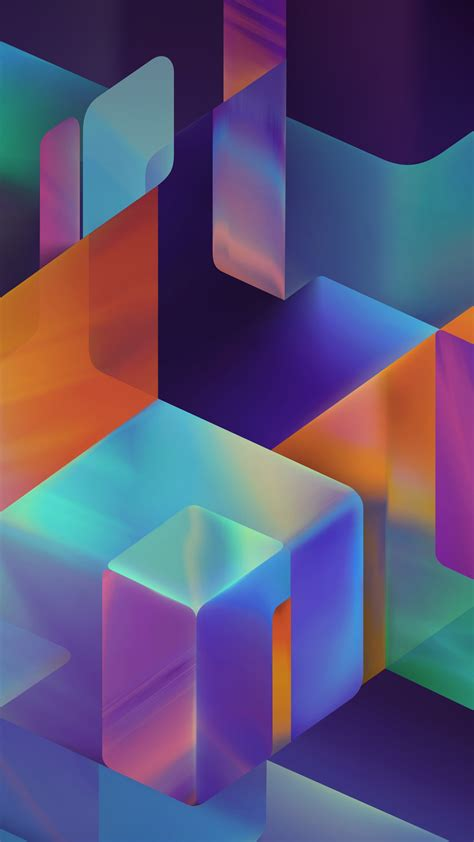 wallpaper android   wallpaper hd samsung cubes