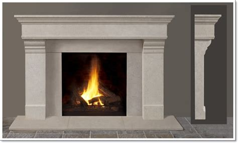 beautiful home decor fireplace ideas
