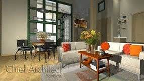 home designer architectural 2015 free download home designer architectural 2015 your 1 source for