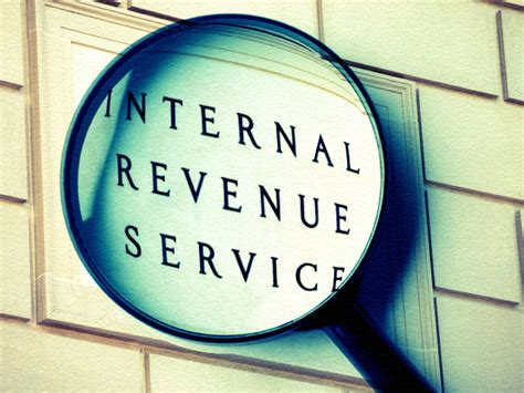 internal revenue code section 6501 how far back can the irs audit you cbs news