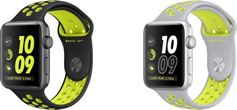 apple watch nike apple details launch countries for apple watch nike