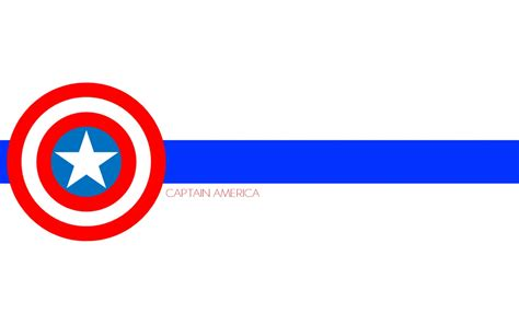 captain america lumia wallpaper captain america fondos de pantalla captain america fotos